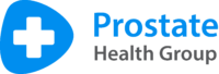 Prostate Health Group